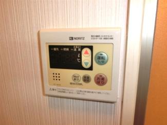 【設備】エステートピア3610
