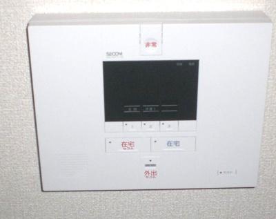 【区画図】shimo55