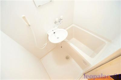 2点ユニットタイプ、浴室換気乾燥機付き