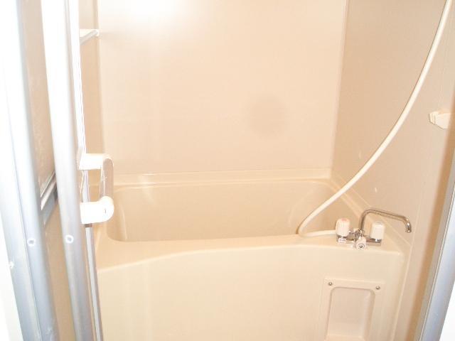 【浴室】DOLCE VITA
