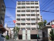 アークアベニュー梅田北の画像