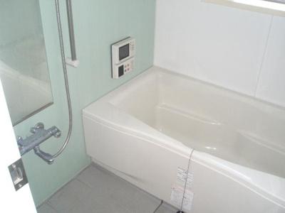 【浴室】KAISEI梅田