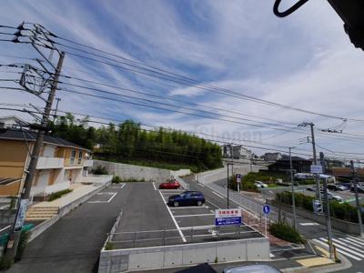 【展望】シーフラット湘南