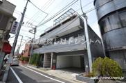 クオーレ西新宿の画像
