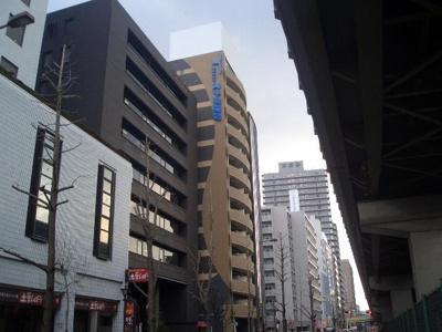 【外観】SERENiTE新大阪
