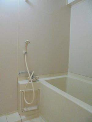 【浴室】プランドールCIS