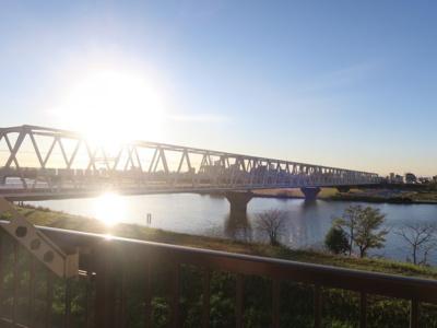 【エントランス】ヤサカハイム市川