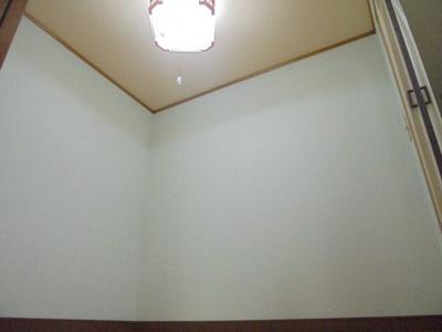 【洋室】ノースヒルズ