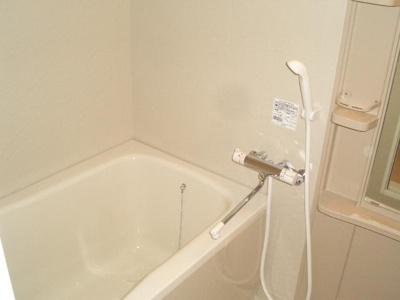 【浴室】エイペックス北梅田