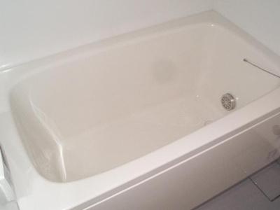 【浴室】スクエア本町橋