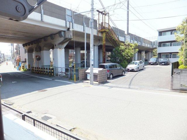 【展望】FHYTS本八幡