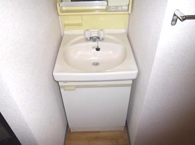 【独立洗面台】メゾンプレミールB