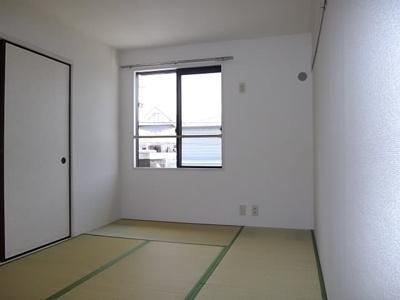 【和室】メゾンプレミールB
