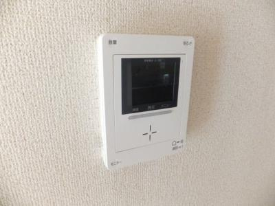 【内装】グリーンタウン第六ミズホ