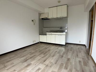 【浴室】エミネンスMIYA