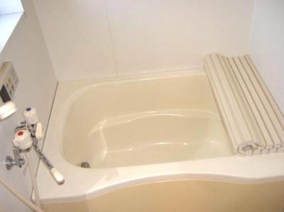 【浴室】シーズアベニュー