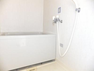 【浴室】リヴェール サーティ