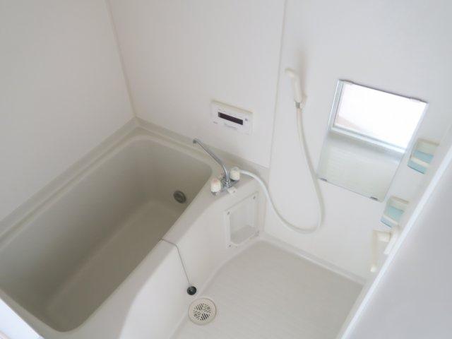 【浴室】ClairGT【クレールGT】