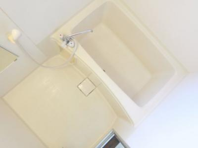 【浴室】エムブレムベータ