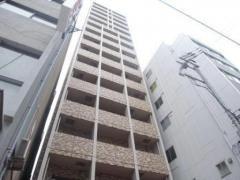 【外観】アスヴェル東本町Ⅱ