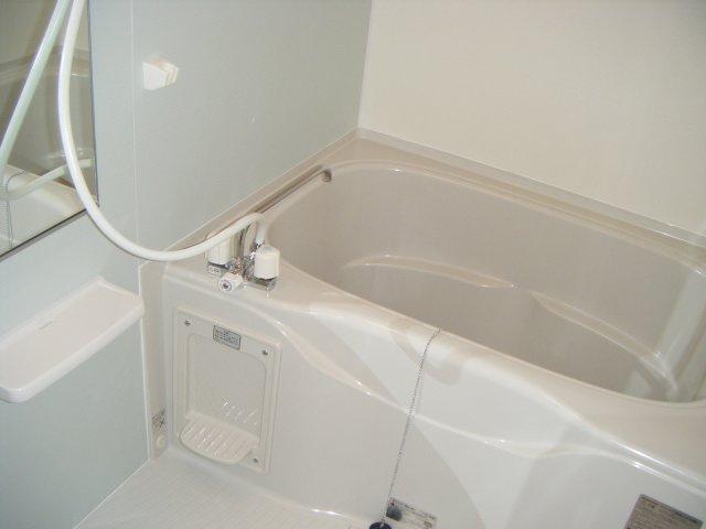 【浴室】ブライト・ベルウッド