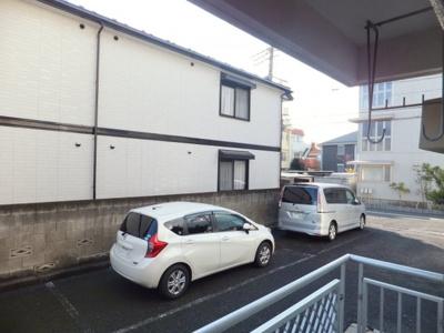 【展望】ベルシャブル