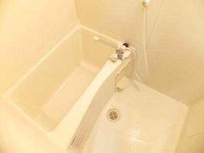 【浴室】カーサ22