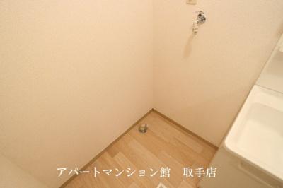 【その他】サニーコート桜井Ⅱ