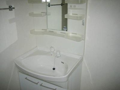 【独立洗面台】Casa上田なわて