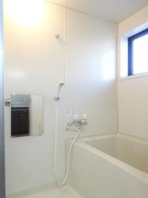 【浴室】メゾンS