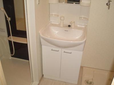 【独立洗面台】サルボサーラ