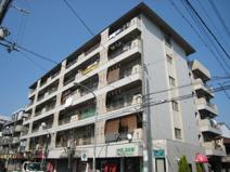 三松マンションの画像