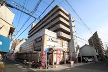 バーンフリート大和田の画像