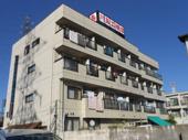 川島第1ビルの画像