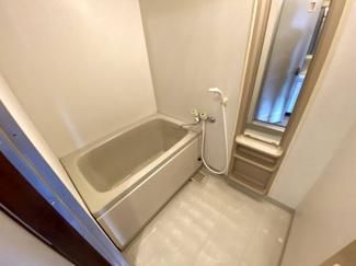 【浴室】リアライズ古川橋