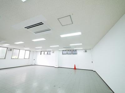 【内装】三和大宮ビル