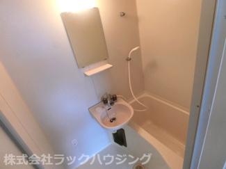 【浴室】エクセル藤田