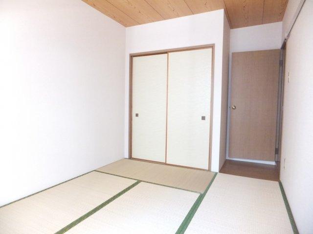 【玄関】ロイヤルハイツS&M