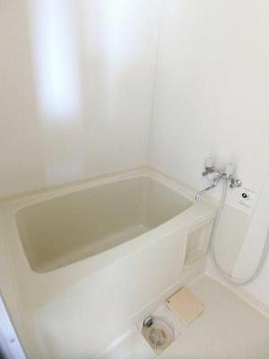 【トイレ】メゾン本町