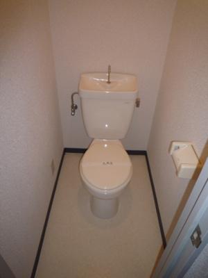 【トイレ】ソシオカマクラ