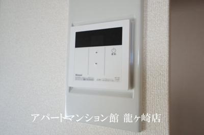 【その他共用部分】クレスト藤ヶ丘B