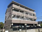 オレンジハウス2の画像