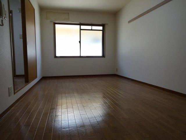 マービーハウス3 洋室