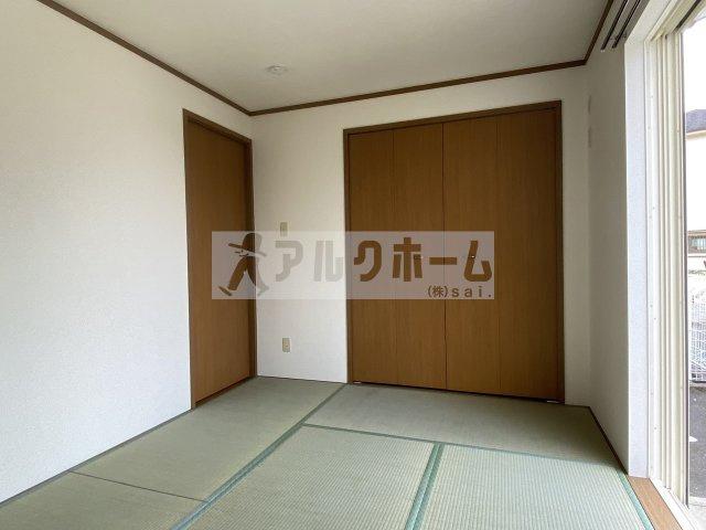 【浴室】アルティナガーデン