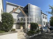 オレンジハウス3の画像