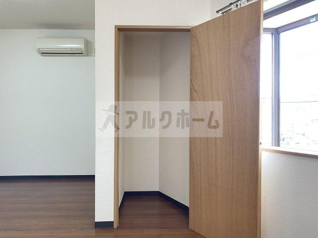 【浴室】エステートヨシマン2