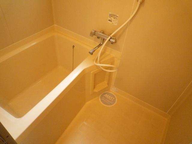 【浴室】フレグランスまつい