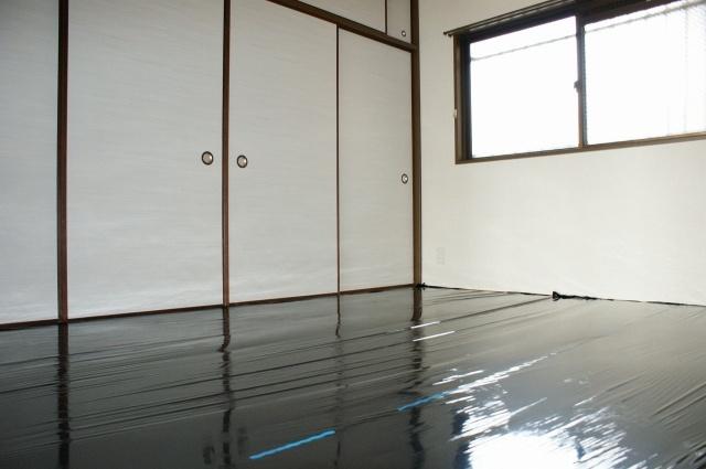【和室】サングレイス