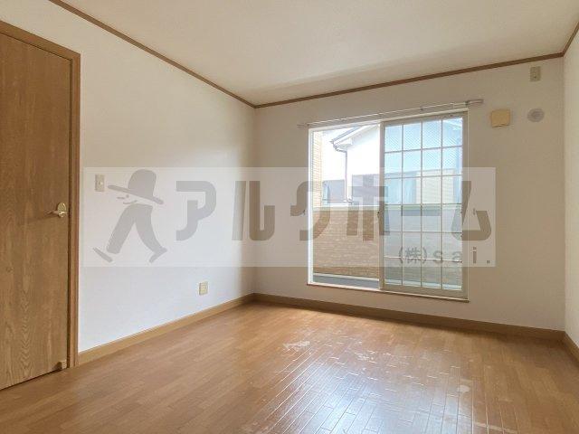メゾンラフィーネ(柏原市法善寺) お手洗い
