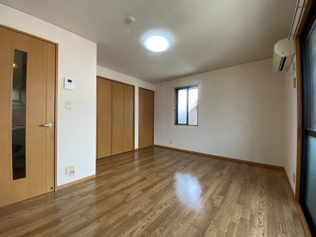 サニーハウス法善寺 キッチン